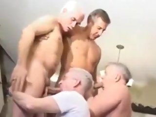 sex group